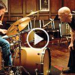 Whiplash: Drumtalent ondervindt de ultieme beproeving op het conservatorium